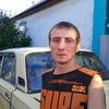 Денис, 31, г.Ровеньки