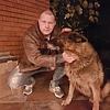 Виталий, 42, г.Киев