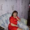 Gulja, 35, г.Златоуст