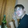 Андрей, 25, г.Мучкапский