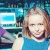 Оля, 24, г.Пермь