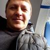Александр, 42, г.Домодедово