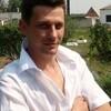 жека, 37, г.Харьков