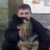 Виталий, 38, г.Валки
