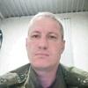 Dima, 43, г.Ангарск