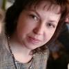 Оксана, 42, г.Хмельницкий
