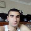Минас, 27, г.Ереван
