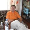 Анатолий, 37, г.Хмельницкий