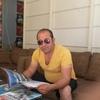 jimmy, 38, г.Москва