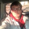 Nuriddin, 24, г.Тараз (Джамбул)