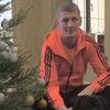 Oleg, 41, г.Балашиха