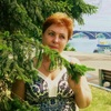 ирина, 62, г.Красноярск