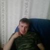максим, 27, г.Кокшетау