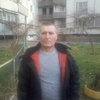 Гена, 51, г.Рени
