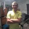 Иван, 27, г.Забитуй