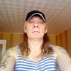 Андрей, 51, г.Висагинас