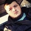 Ігор Кунах, 25, г.Здолбунов