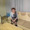 галина, 58, г.Чудово