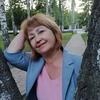 Ольга, 58, г.Чита