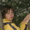 Анна, 23, г.Калининск