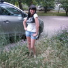 Наталья, 37, г.Севастополь