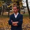 Виктор, 22, г.Шепетовка
