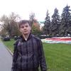Дамир, 23, г.Сосновоборск