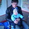 Виталий, 36, г.Тирасполь