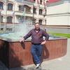Евгений, 54, г.Старый Оскол
