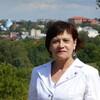 Татьяна, 63, г.Невинномысск