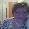 Ирина, 68, г.Москва