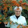 Valentina, 63, г.Бонн