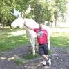 Денис 34 Белоусов, 36, г.Апшеронск