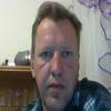 Robert, 43, г.Вильнюс