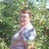 анна, 57, г.Ключи (Алтайский край)