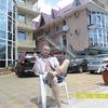 Юрий, 54, г.Полевской