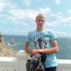 Алексей, 24, г.Ульяновск