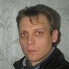 сергей, 43, г.Дно