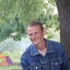 Алексей, 39, г.Кролевец