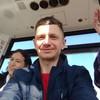 Іван, 49, г.Тернополь