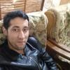 Максад, 28, г.Худжанд