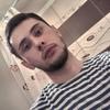 Вадим Горшков, 20, г.Стерлитамак