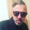 Mario, 30, г.Пловдив
