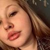Liza, 18, г.Саяногорск