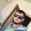 Руслан, 31, г.Красногорск