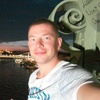 Витали, 29, г.Budapest