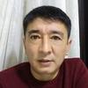 Ардак, 43, г.Костанай