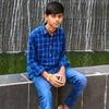 Sri, 28, г.Бангалор
