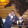 САША БАЕВ, 39, г.Кирс