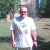 Кото Феев, 51, г.Великие Луки